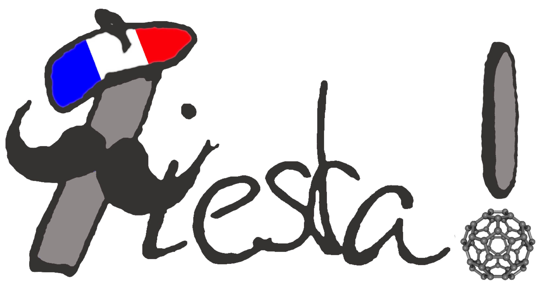 GW/BSE Fiesta code